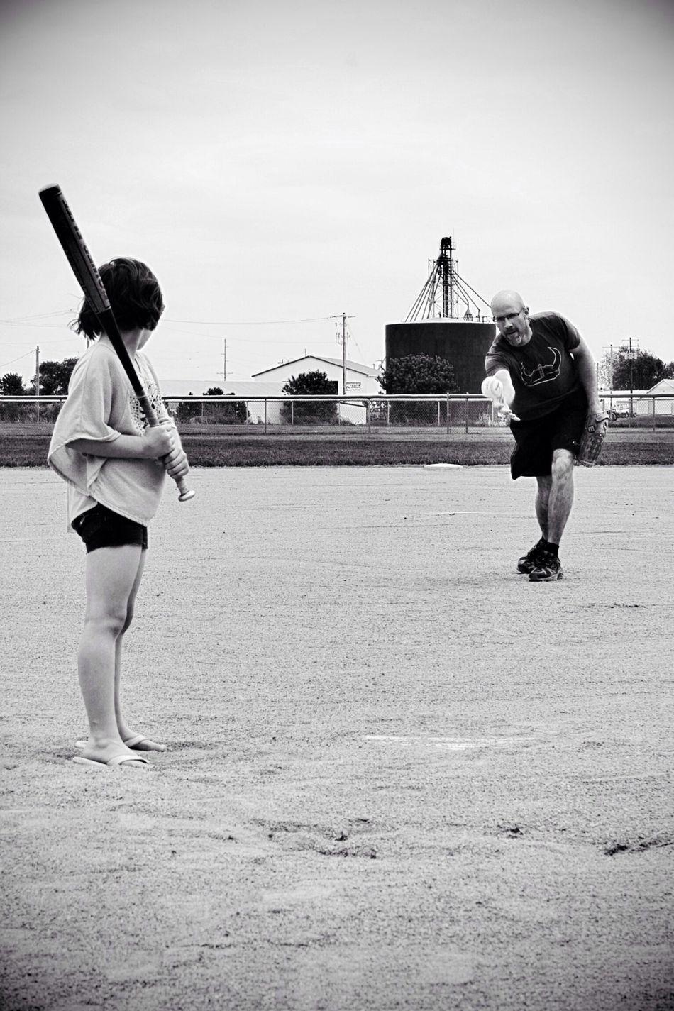 Beautiful stock photos of baseball, Ball, Baseball, Baseball Bat, Baseball Player