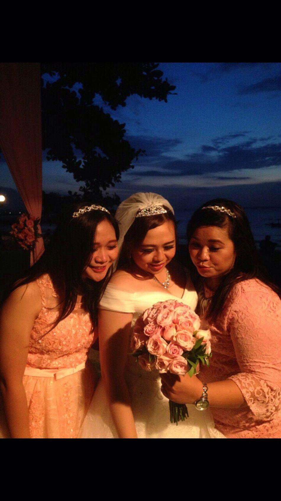 BestFriendWedding 👰🏼💍 Baliisland Indonesiaindah PatraResort