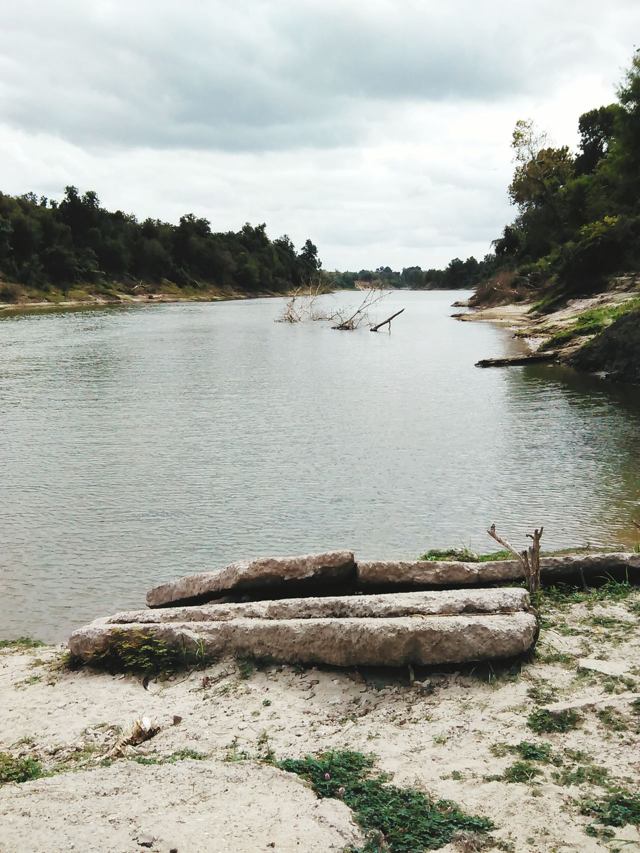 Trinity River Check This Out First Eyeem Photo
