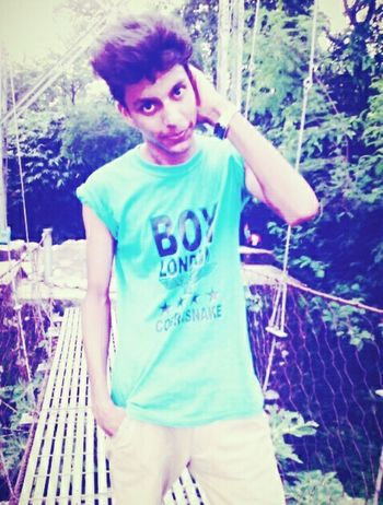 Throwback❤ Yesterday Nepaliboy Relaxing That's Me Taking Photos Loveall Tympass☺☺😝 Hello World Eyemlover