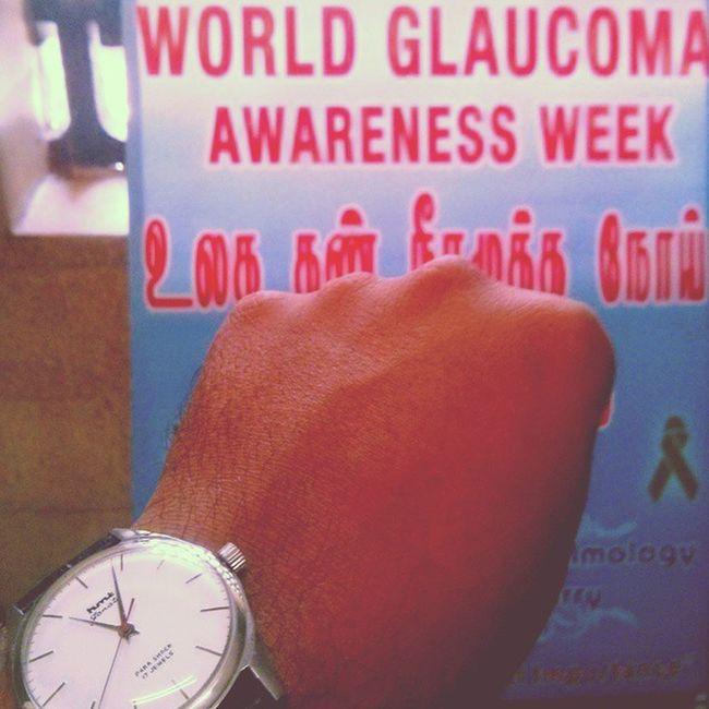 Hmtweek Hmtjanata Glaucoma Pondicherry Jipmer HMT Hmtlover Watchesofinstagram Watchporn