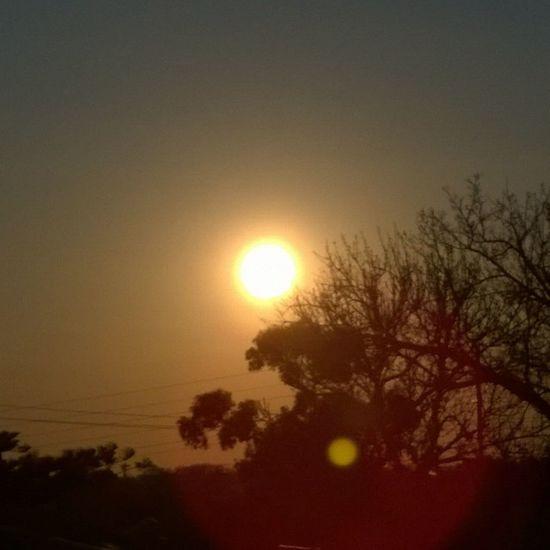 Sunset ? Wpphoto Winphan Nokia  lumia1020 wp8au