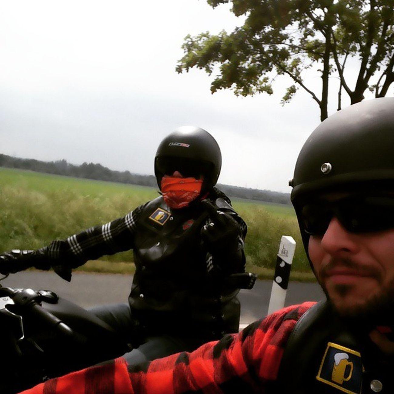 Harley4life Loudpipessavelifes Justharley 2Brothers Loveyourharleydielaughing Harley Harleydavidson Choppedharley Rocknroll MyLifeMyRules Ftw Dortmund Ruhrpott NRW HaveFun RideOrDie Tattoos Ilovebikers