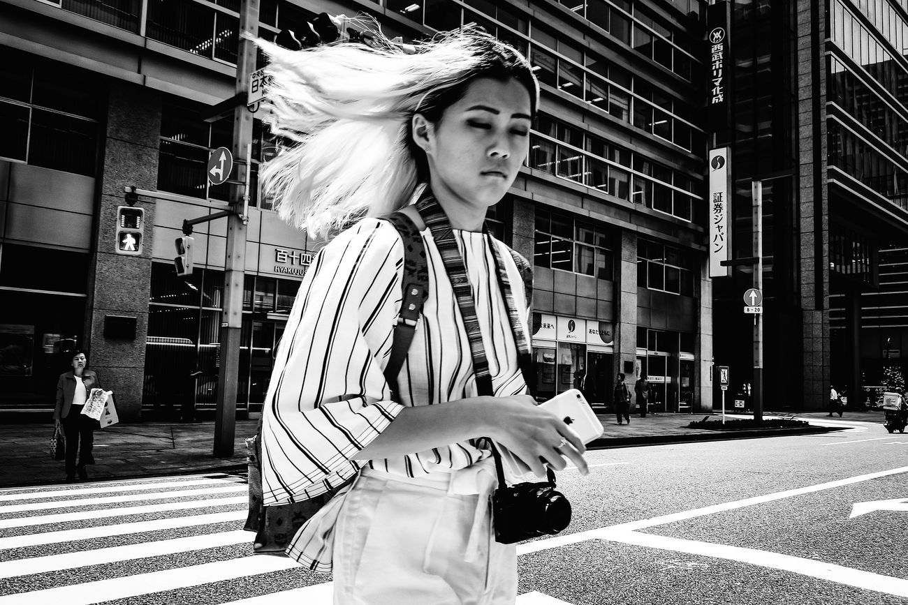 Streetphotography People Street Photography Streetphoto Japan The Week Of Eyeem The Street Photographer - 2017 EyeEm Awards Voidtokyo Blackandwhite Tokyo Black And White Streetphoto_bw Streetphotography_bw B&w Street Photography Monochrome Photography