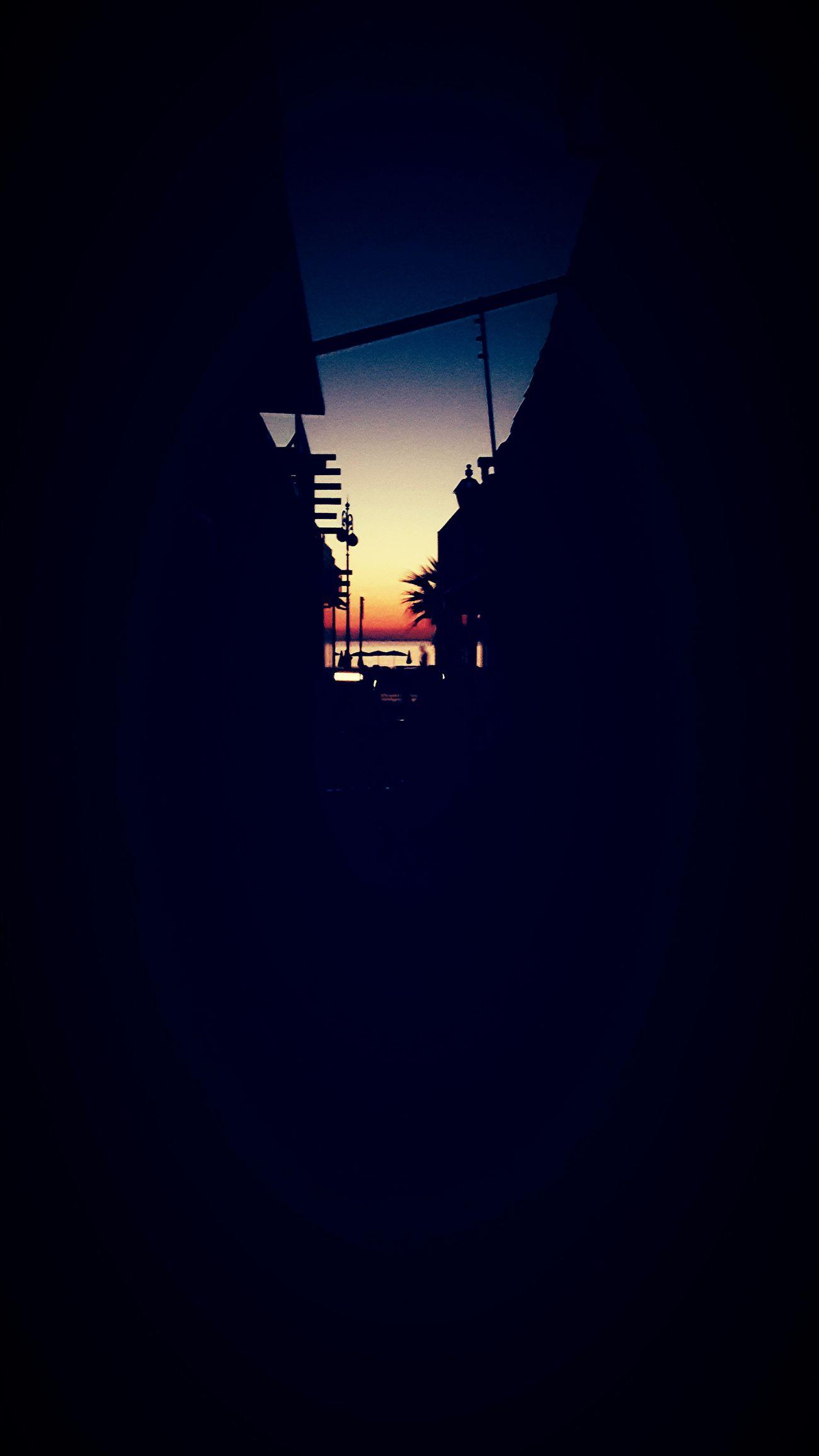 Morning Morning Light Morning Sky Morning Sun Larnaca, Cyprus Larnaka Cyprus Larnaca Town Colours Of Nature Heartcyprus Secretplace Black Blacknblue Folkcreative Folkmagazine Eclectic_shotz