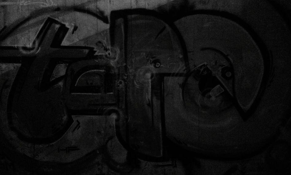 🔼Project 🔱 Graffiti🔽 Project Graffite 🔼 Crazy Photography 🔼 Graffiti Art 🔼 Graffiti & Streetart 🔼 Graffitiart 🔼 Graffiti Blackbook 🔼 Graffitiphotographer 🔼 Graffiti Photography 🔼 Graffiti 🔼 Grafiti Art 🔼 Graffiti Wall 🔼 Graffiti Collection 🔼 Graffity Art 🔼 Graffito 🔽♠♥♣♦ 🔽