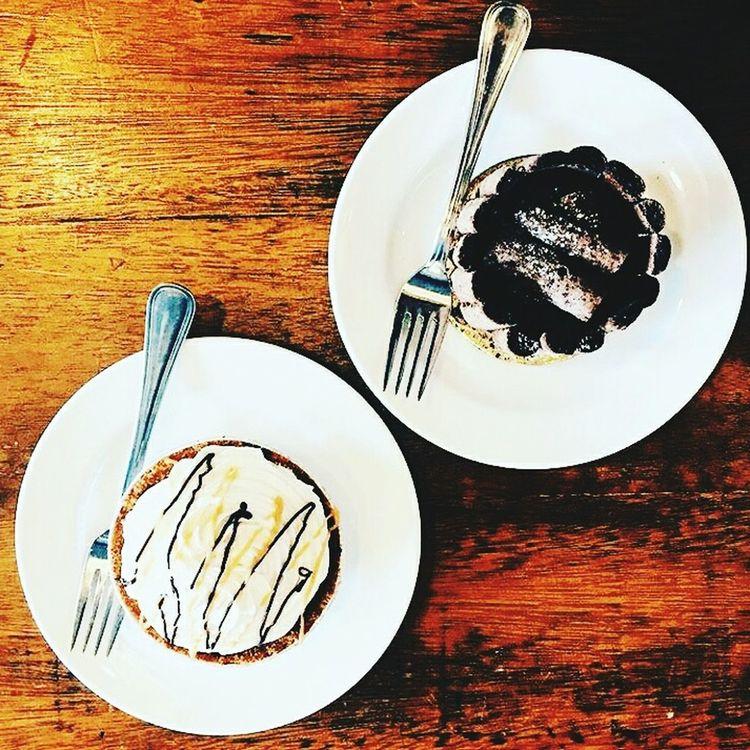 🍴 Plate Table Food And Drink Indulgence Dessert Sweet Food Food Foodporn Foodgram Foodie Foodstagram Foodbloger Eating Good Eatingclean