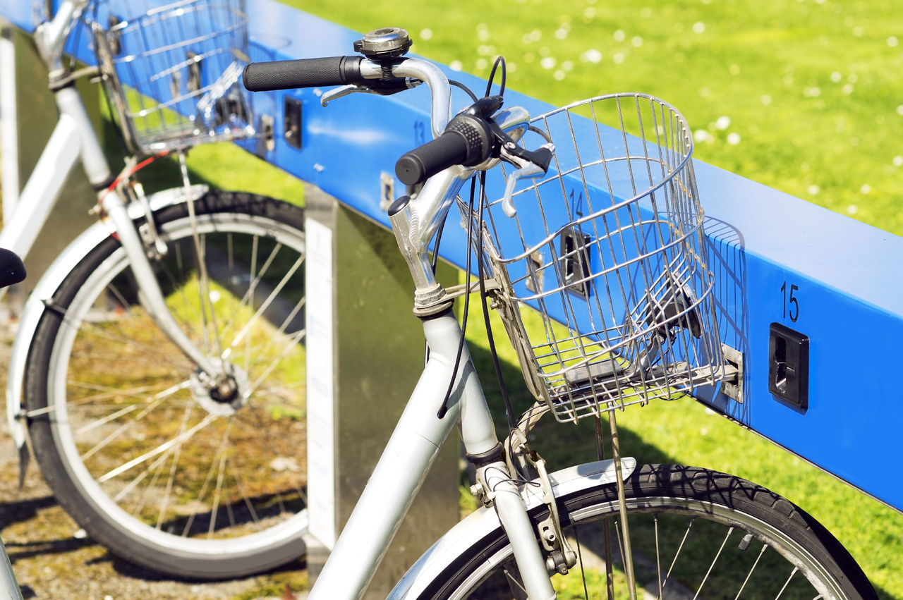 bicycle bike rental service point in city street Alternative Energy Alternative Transportation Bicycle Bicycle Rental Bicycles Bike Bikes City Life City View  Green Energy No People Outdoors Public Transport Public Transportation Rental Rental Bicycle Rental Bikes Service Tourism Tourist Transport Transportation Urban Transportation Urbanphotography