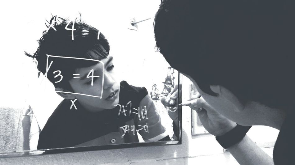 Beautiful stock photos of math, Boys, Casual Clothing, Childhood, Close-Up