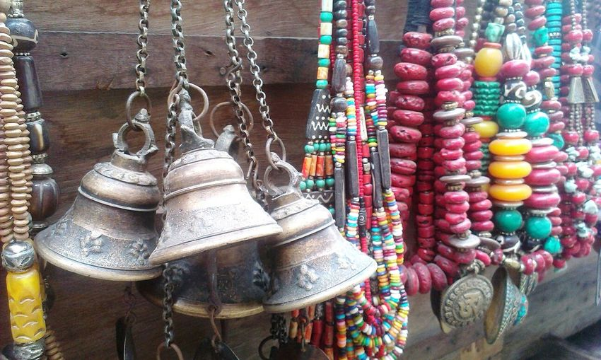 Patan Nepal Nepal Ilovenepal Nepal Travel Nepali Way 2016 Travelling EyeEm Travel Photography Imrankhaan Collection Imrankhaan Street Collection Imrankhaan