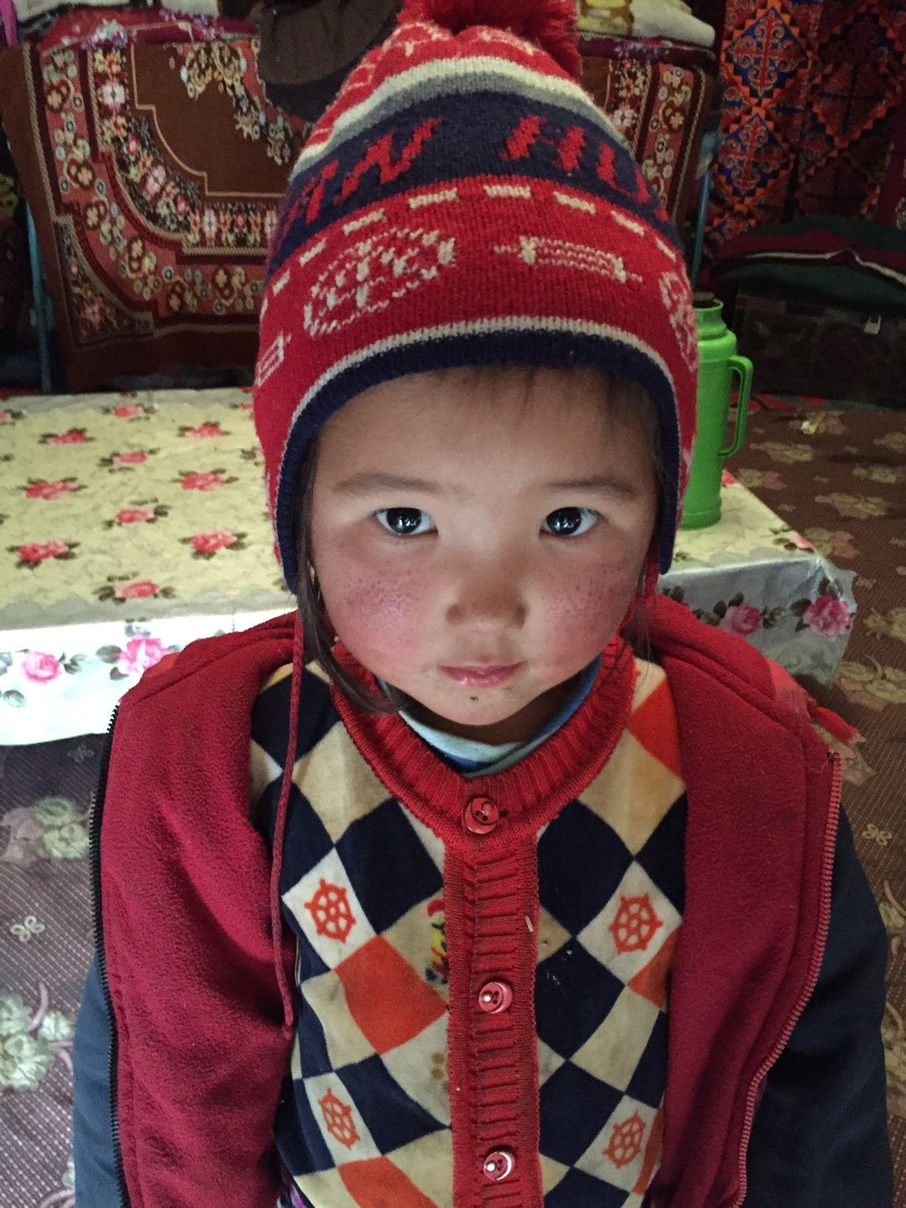 Learn & Shoot: Working To A Brief Nomadiclife Silk Road The Silk Road Adventures Roadtrip Beautiful World The Portraitist - 2016 EyeEm Awards