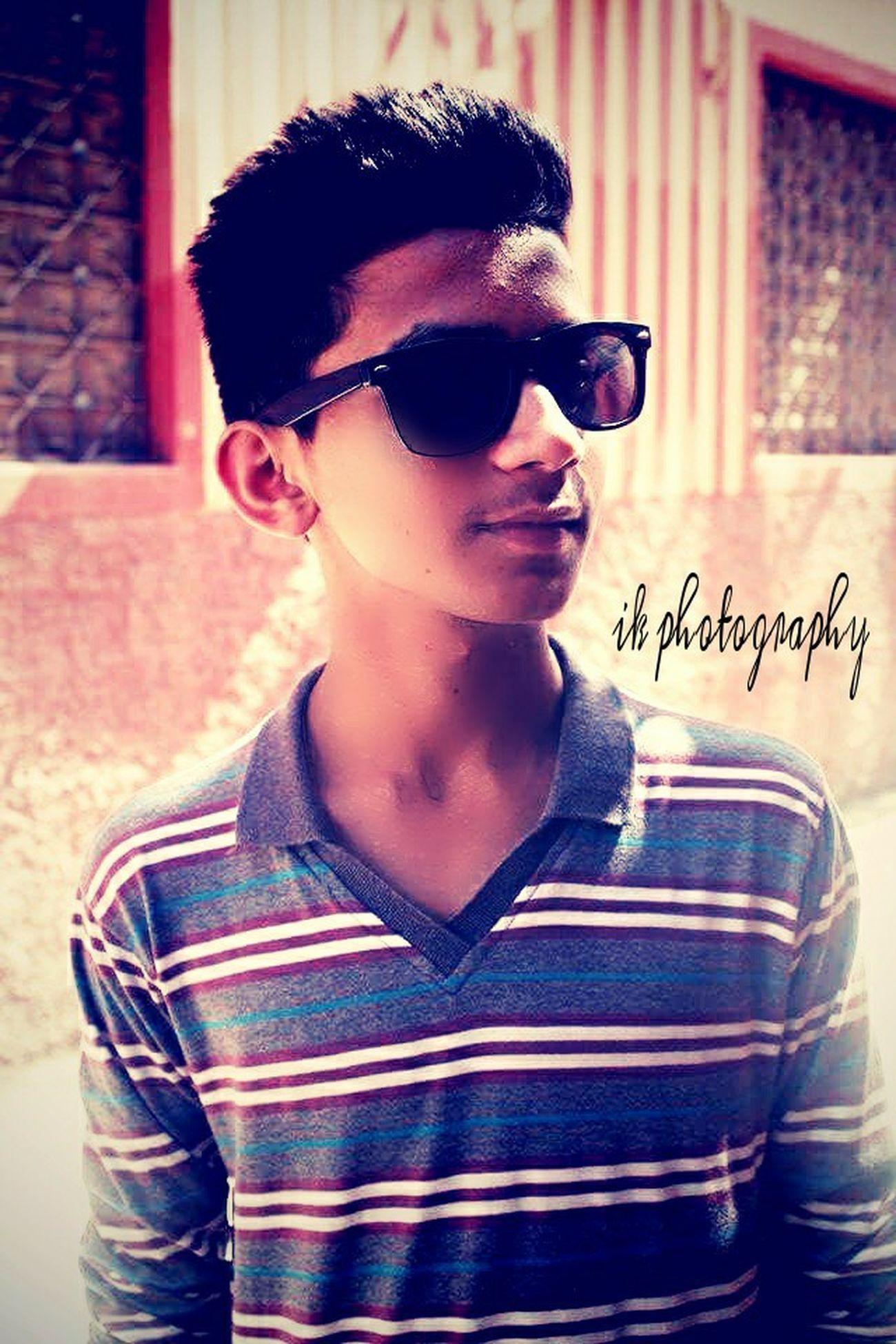 Cool Bestie <3 Check This Out Bestie :)  Bestie... Rayban Awsome! Selfie ✌