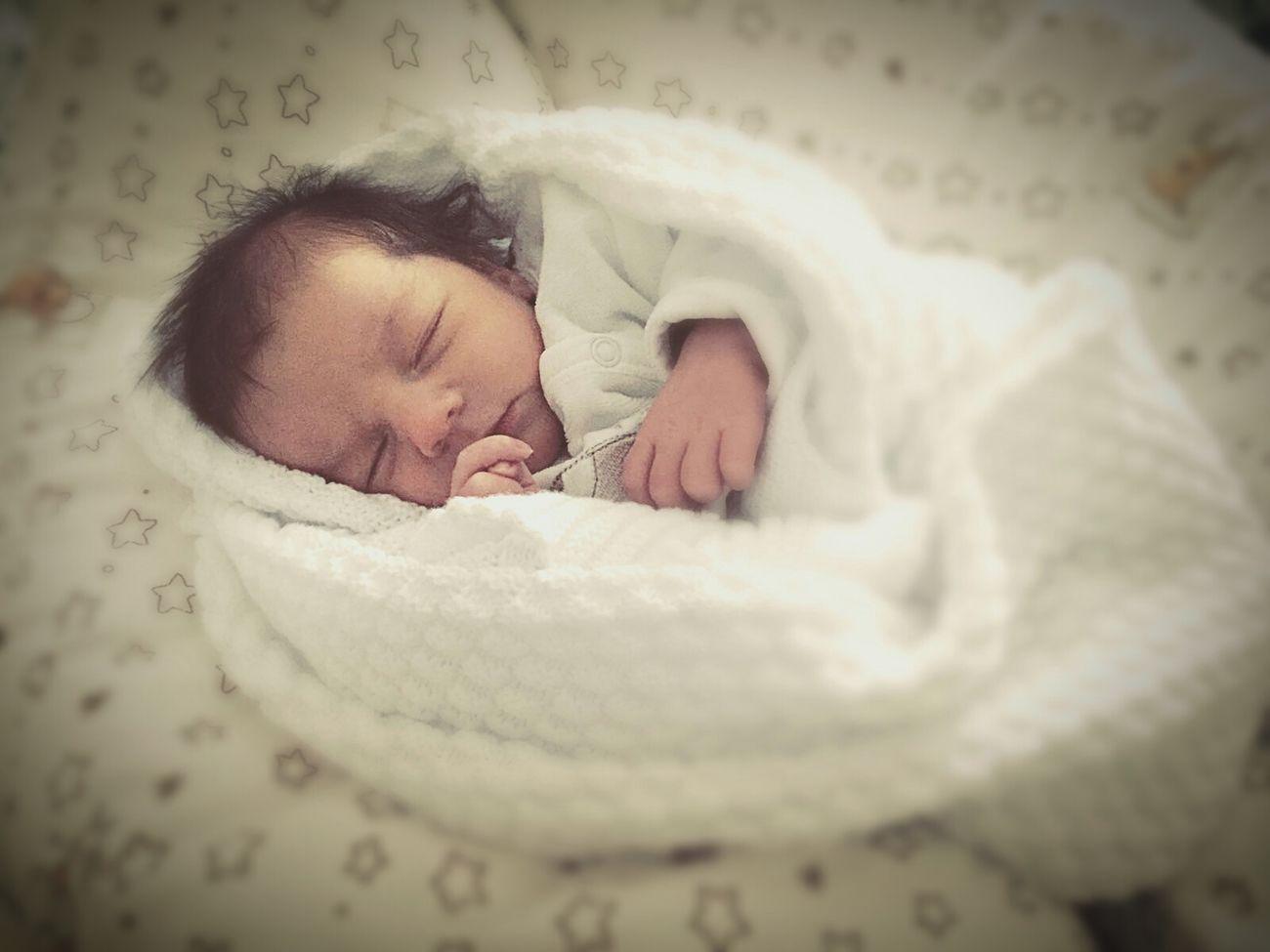 wir lieben dich ganz doll, kleiner Colin 😙 @baby@little @birthday @selfmade