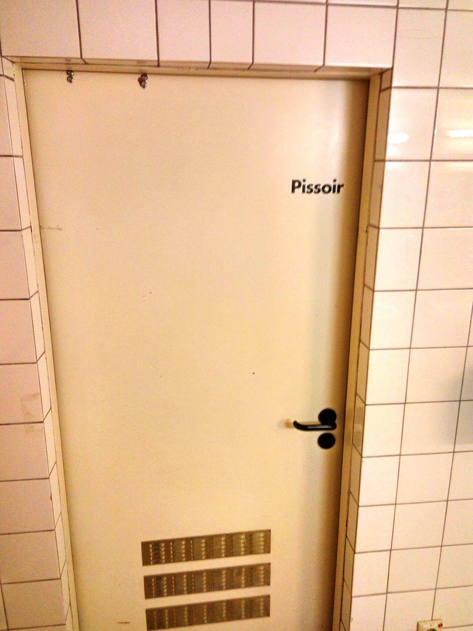 door, no people, indoors, close-up, day