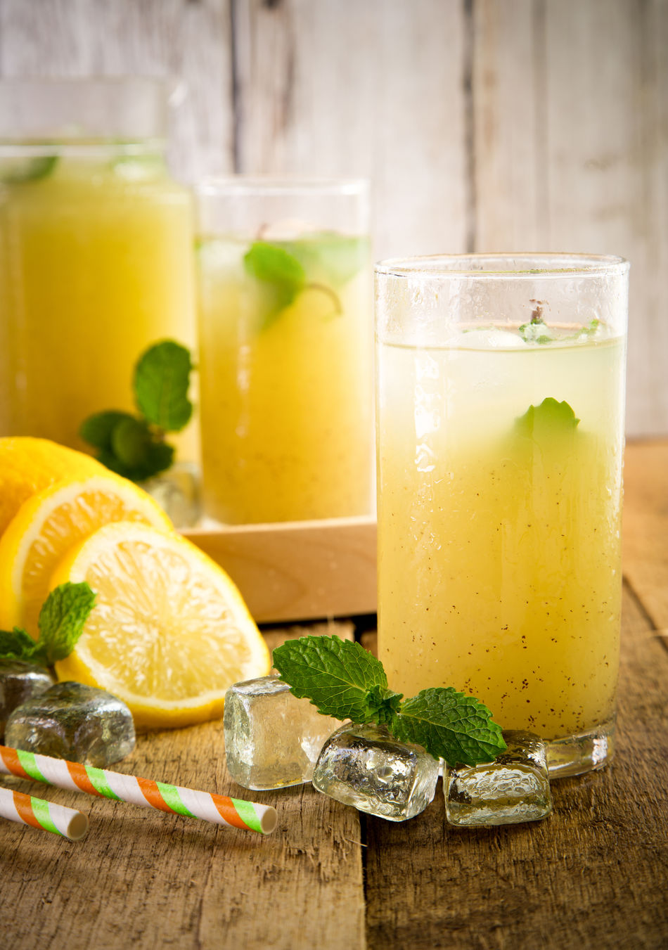 Beautiful stock photos of obst, Citrus Fruit, Drink, Drinking Glass, Drinking Straw