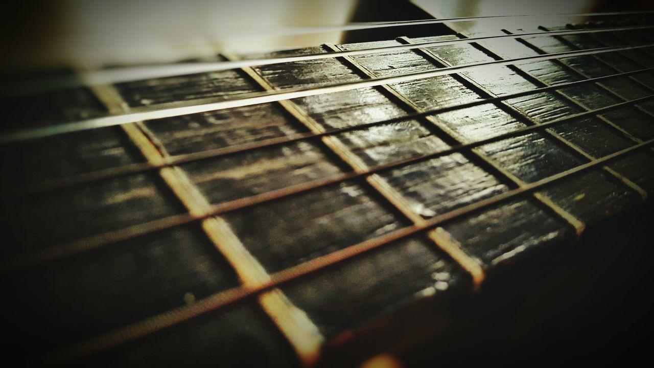 Cuerdas Cuerdas Strings String Guitar Spanish Guitar Puente De Guitarra Cuerdas De Guitarra Guitarra Criolla
