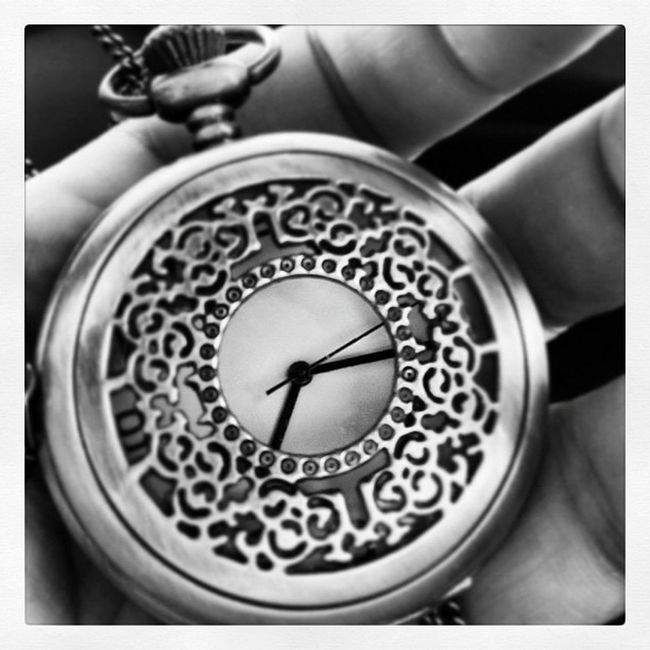 What I Value Time Quality Time Good Times Time To Reflect Family Time FamilyTime FriendTime Alone Time Lovetime