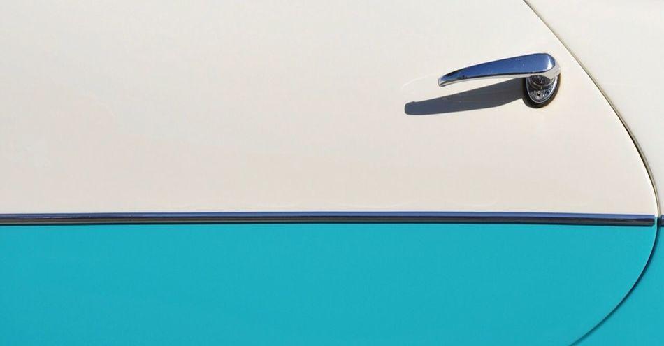 Beautiful stock photos of door, Blue, Car, Close-Up, Closed Door