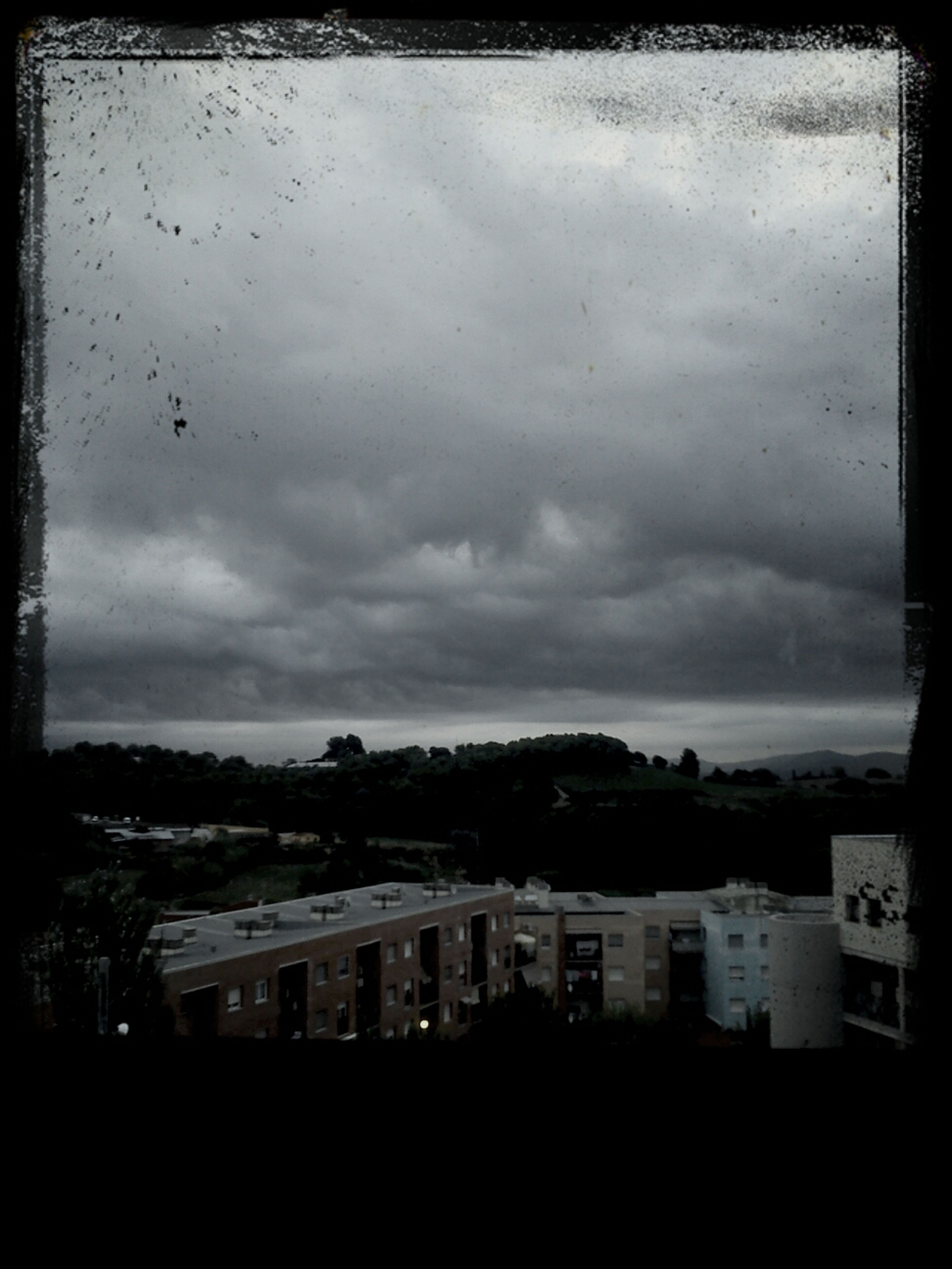 Cloudporn Nubes