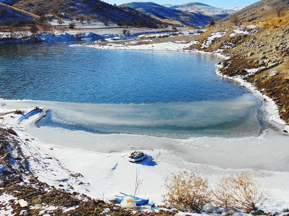 Beautiful stock photos of wohnung, Beauty In Nature, Cold, Cold Temperature, Day