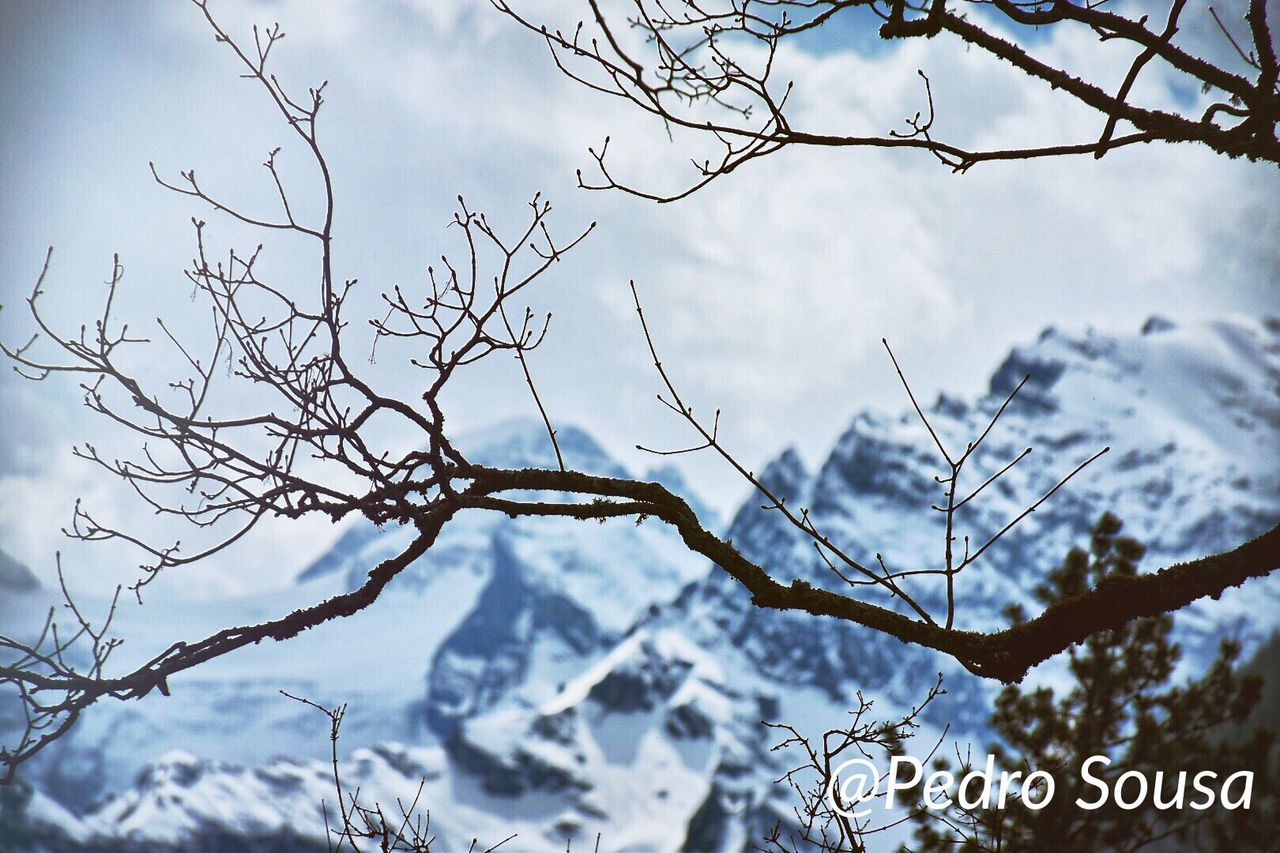 Jungfraujoch Jungfrau Wengen Schweiz Suisse  Nature Snow ❄ Hello World Enjoying Life Taking Photos Mountains Relaxing White