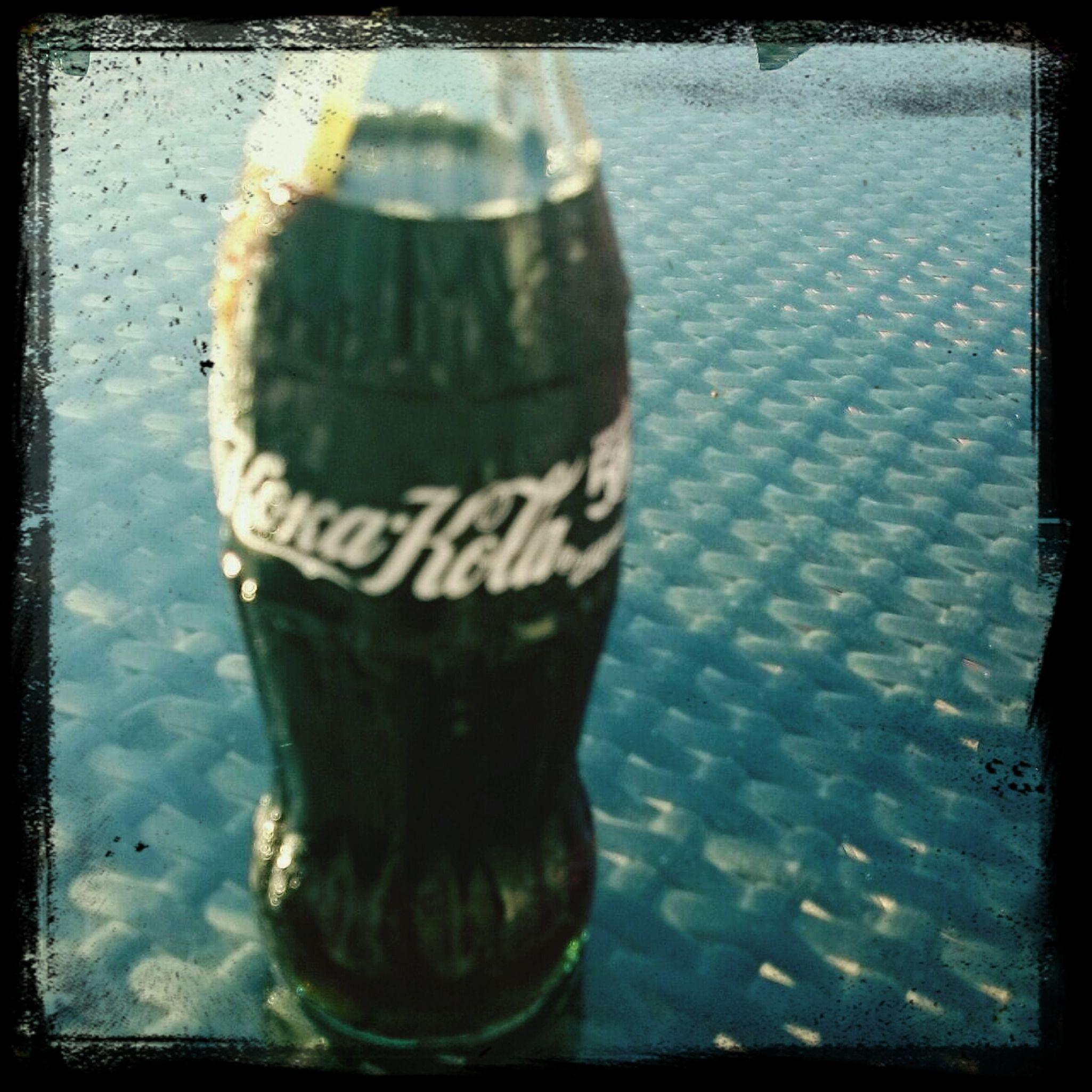 Alway Coca Cola ✌