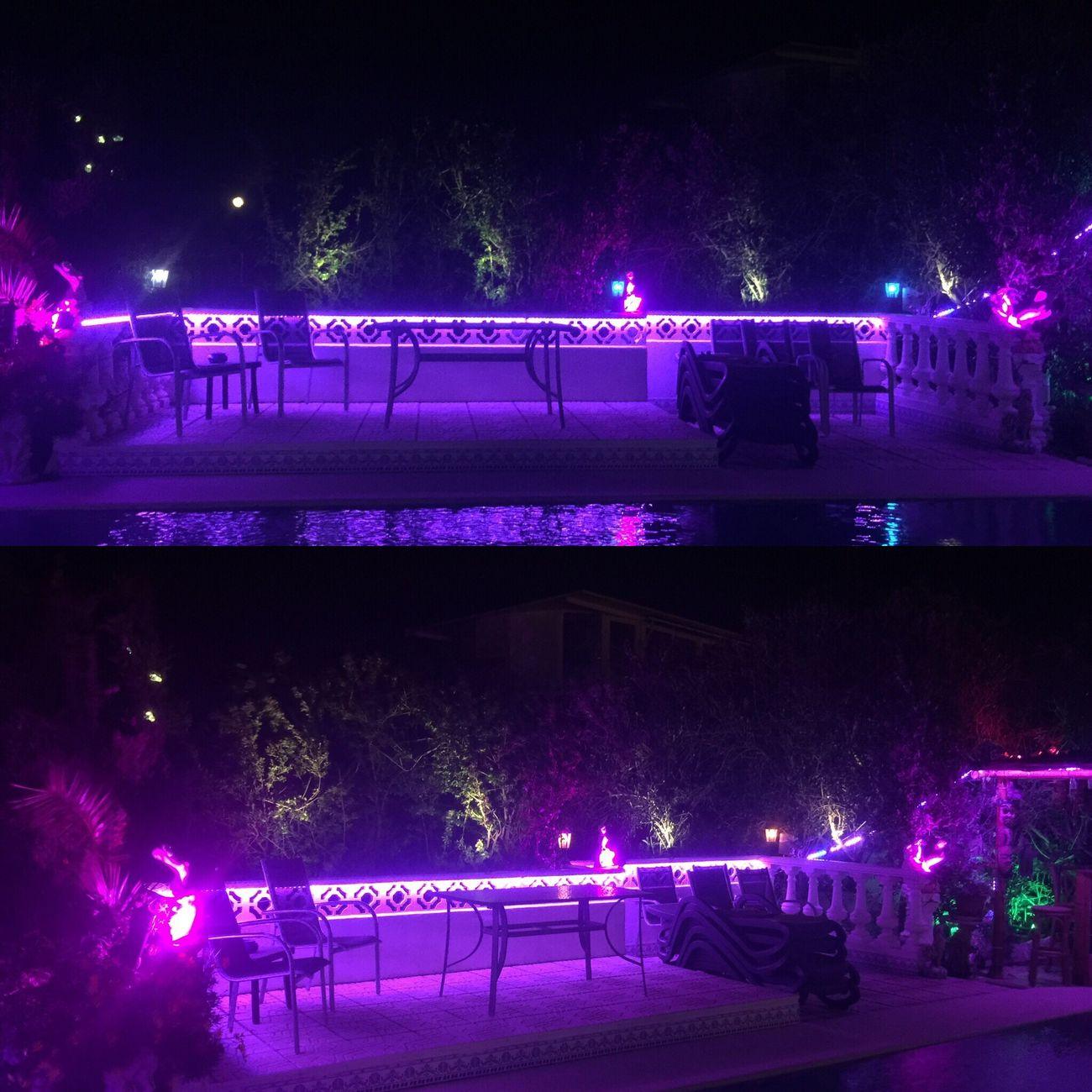 Gardenlight LED Jardin Weloveled Luz Light