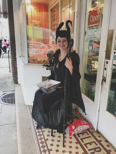 ◭ halloween magic ◮🔮🧚🏻♀️🌹 Maleficent Forthekids