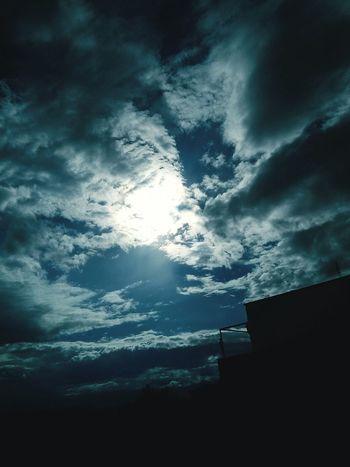 Nicetime Nice Day Nice Skydreams Sky Collection Sky Marcandoladiferencia ☺😊👌✌