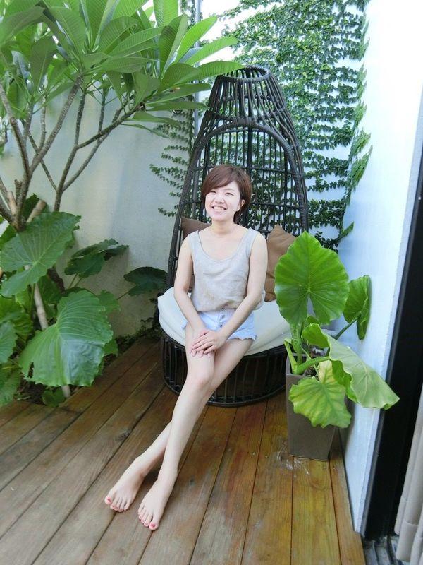 That's Me Hi! Relaxing Enjoying Life Nurse Life Keep Smiling Girl