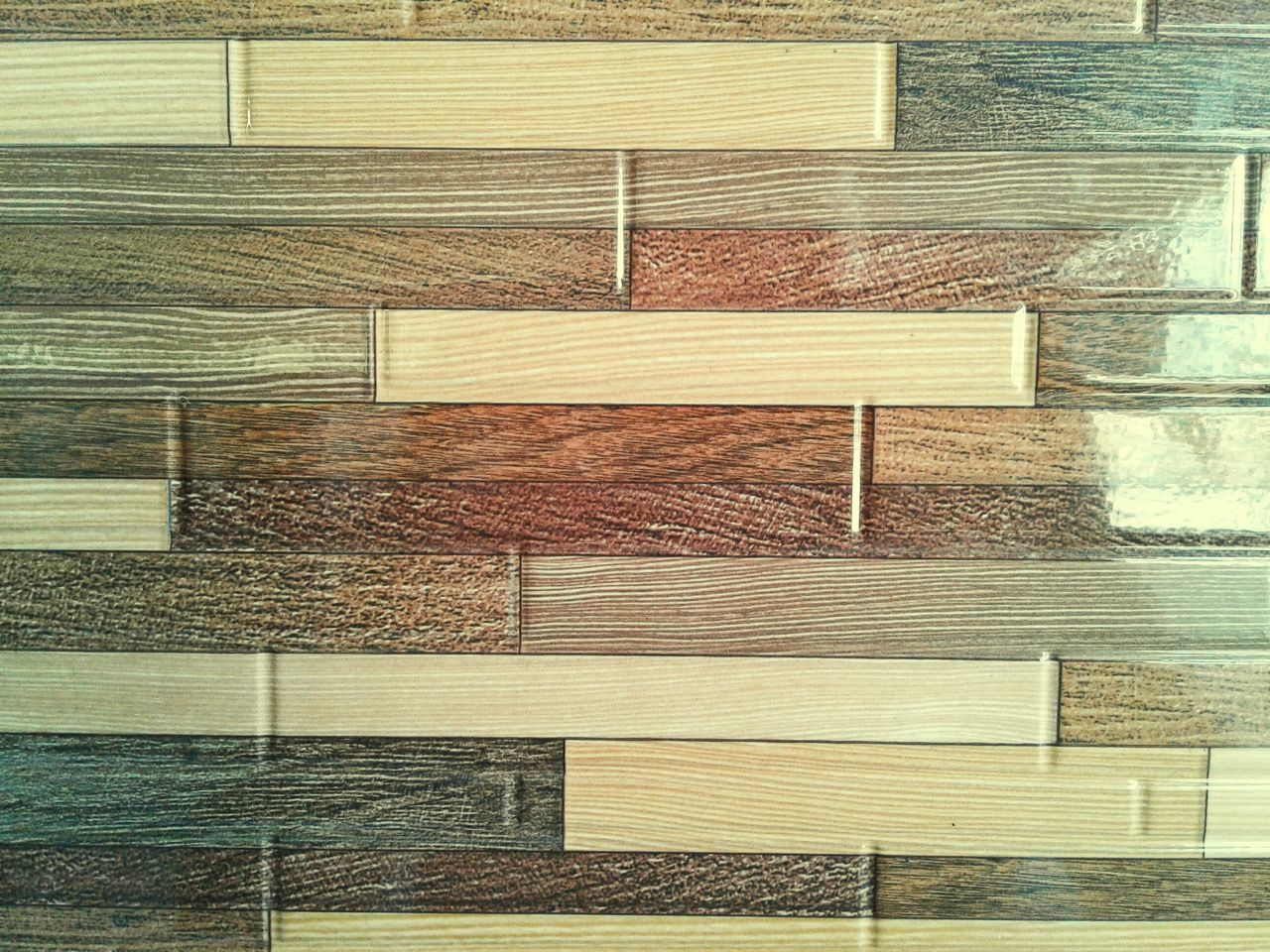 Pattern, Texture, Shape And Form pattren Background Texture Pattren