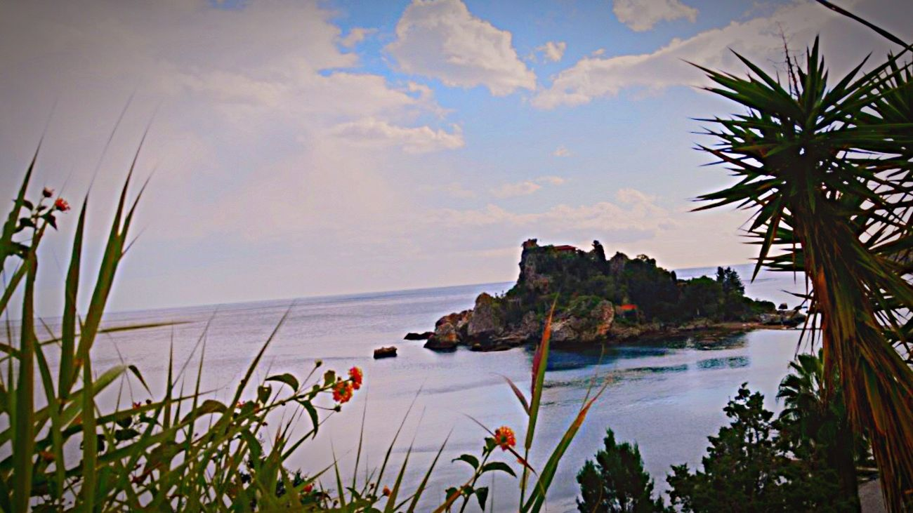 Isolabella Taormina 2016 Chespettacolo Whitmylove❤