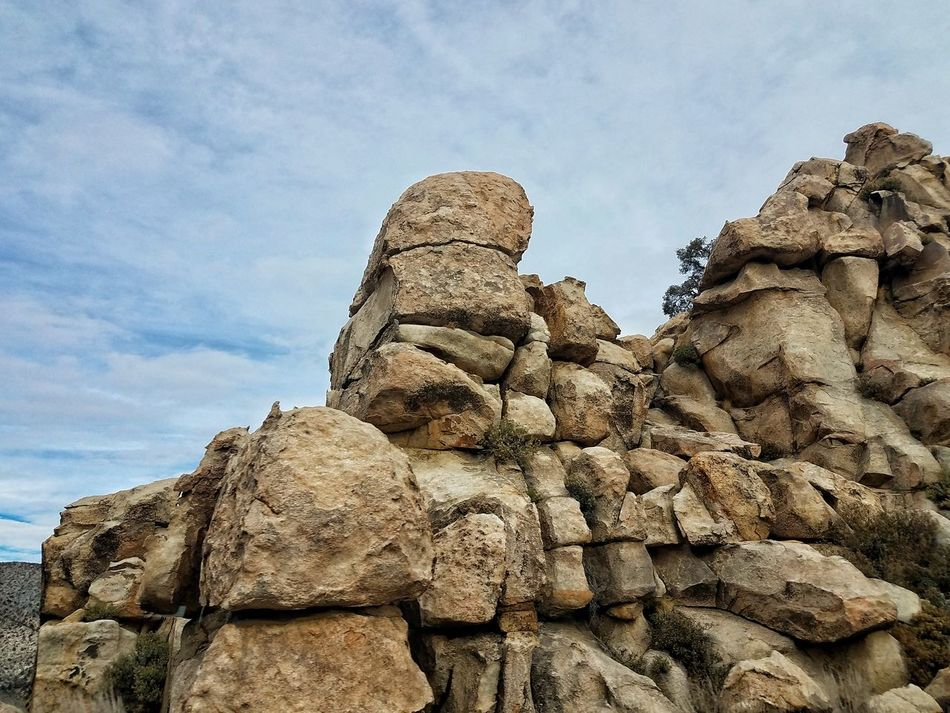 Rocky Balboa Rock Formation Rocky Mountains Driving By Nature Mother Nature Huge Rocks Skyline Drive Travel Destinations Stacked Sculpture Sculpted Rocks Mountains