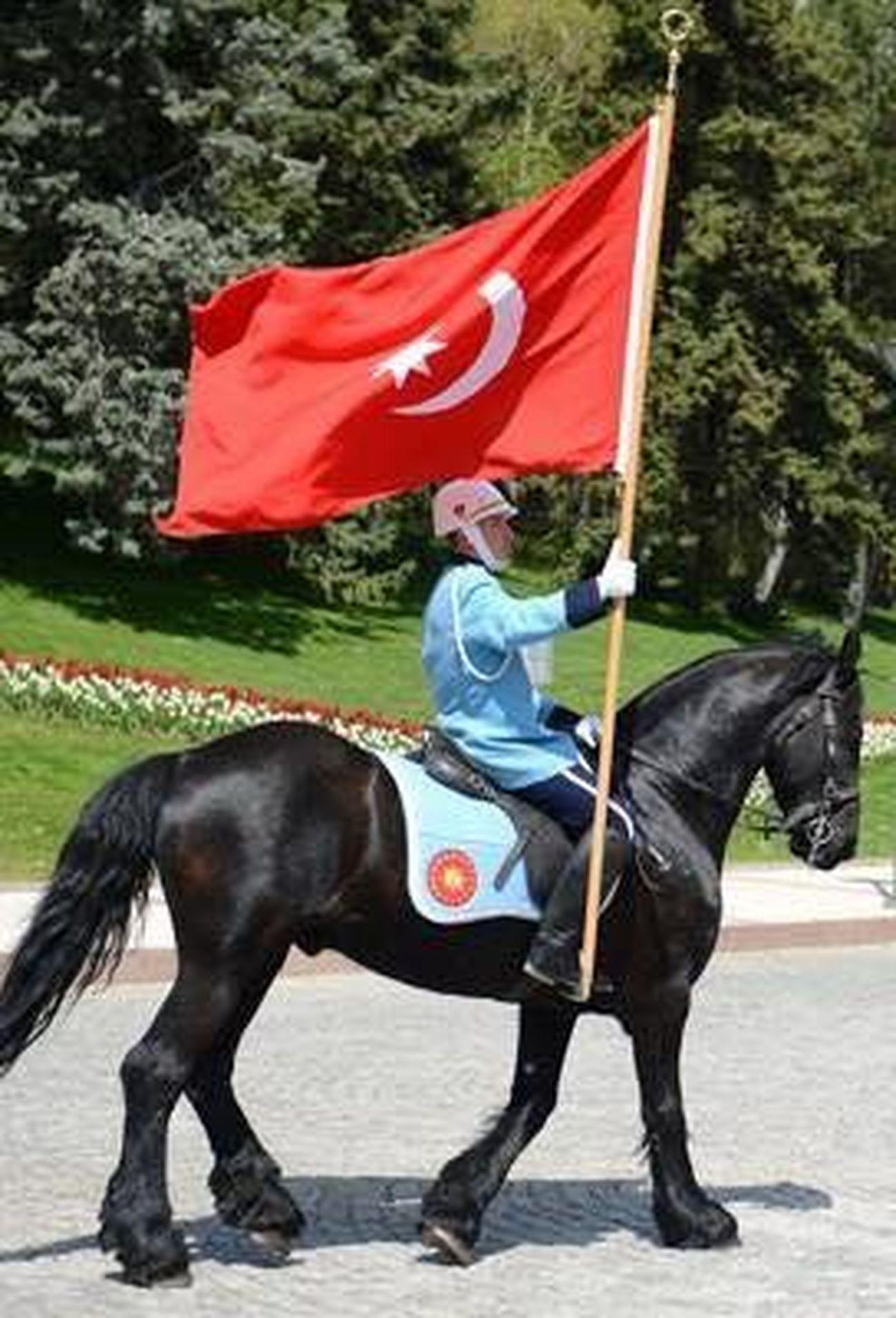Türkiye Türkiye Turkey Asker Vatan