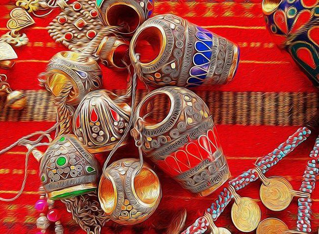 Orientalist Gold 2016 EyeEm Awards Colors First Eyeem Photo Photography World Inspirations Arabic Kuwait Oriental Style Heritage HOsSAM Shehata Egypt gulf