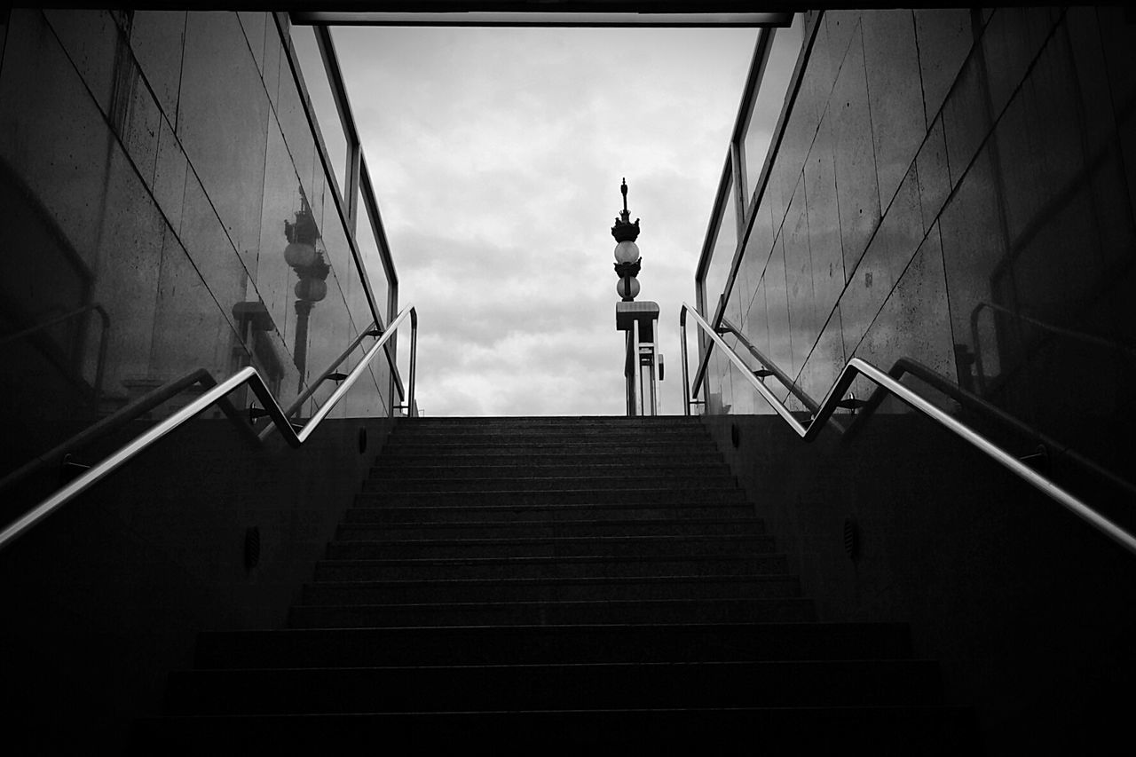 Taking Photos B&w Street Photography Metro Station Check This Out Streetphotography