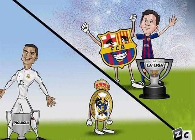 نيمار Messi ميسي  برشلونا برشلونه البرشا بيكيه سواريز نيمار♥