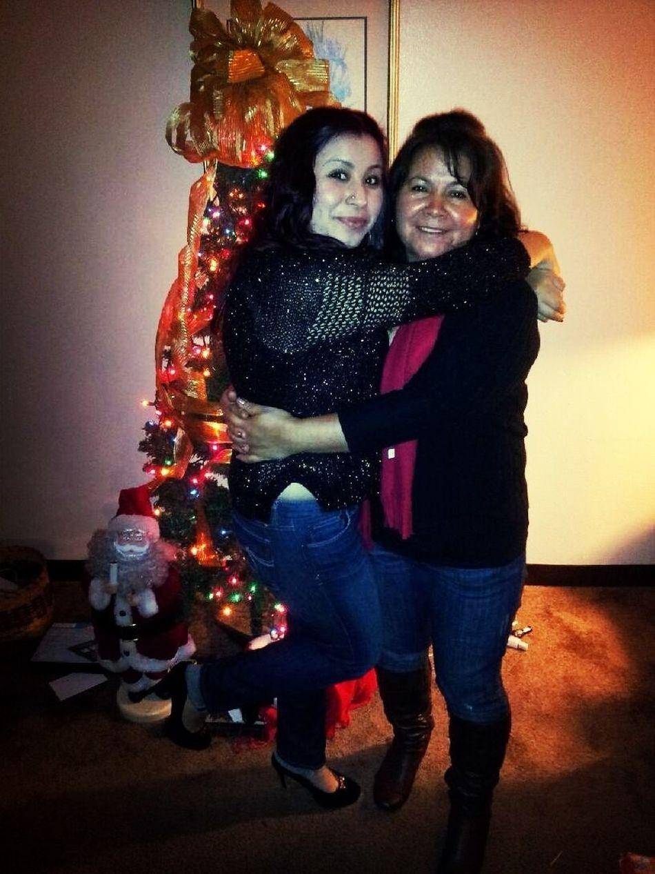 My Momma