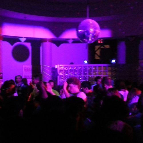 Party @ u.s. embassy. Cheers Jordan Jo Amman Music
