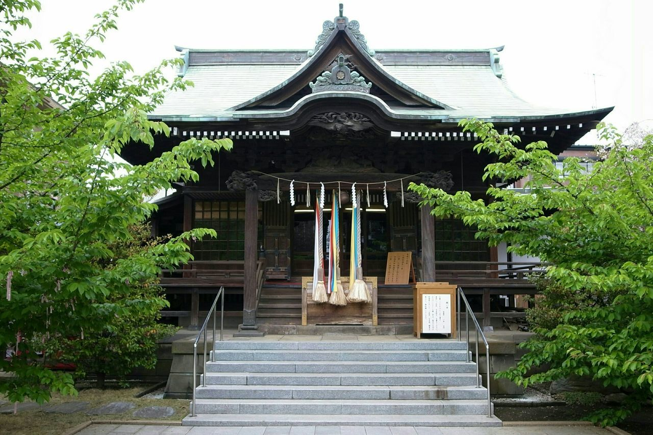Landscape Streetphotography Shirine Setagaya Taking Photos Japanese Shrine Architecture