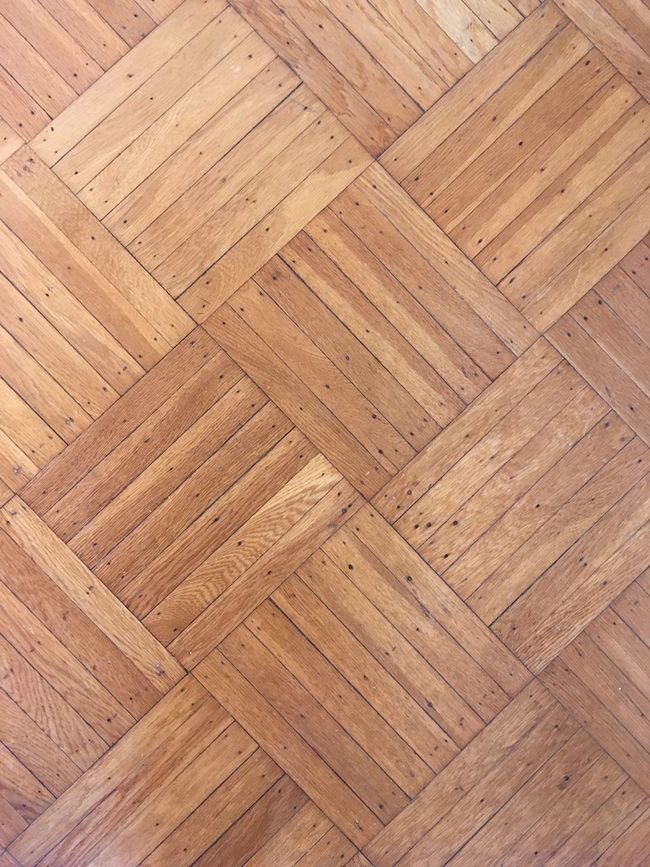 Backgrounds Brown Close-up Day Detail Elevated View Full Frame Herringbone Inlaid Parquet No People Parquet Floor Pattern Wood Wood - Material Wooden