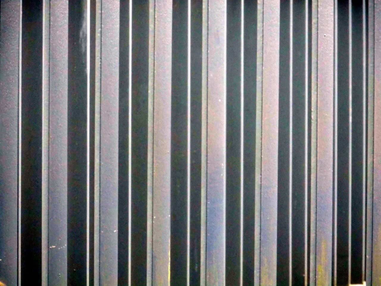 backgrounds, metal, pattern, full frame, corrugated iron, repetition, close-up, no people, day, textured, outdoors
