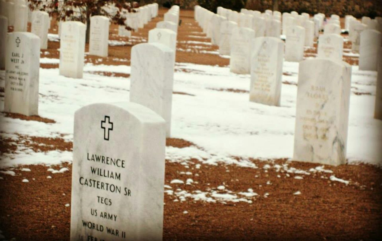 TRUE HEROES FallenSoldiers Soldier Army Military Fallen Soldiers Cemetery Paying My Respects Respect The Troops