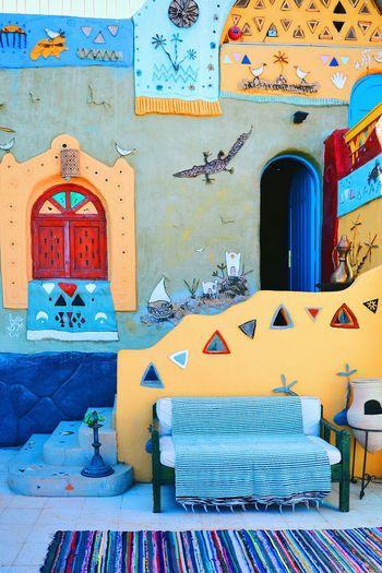 Aswan Aswan, Egypt Egypt Anakato Throwback Oldpicture Retouching Retouchingpictures Photography Photographylovers Colors Colorful NikonD3100 Nikon Nikonphotography Vscocam Vscogood Vscogrid Vscogram Vsconature VSCO Vsvopresets Vscoegypt Edit Editing Photos