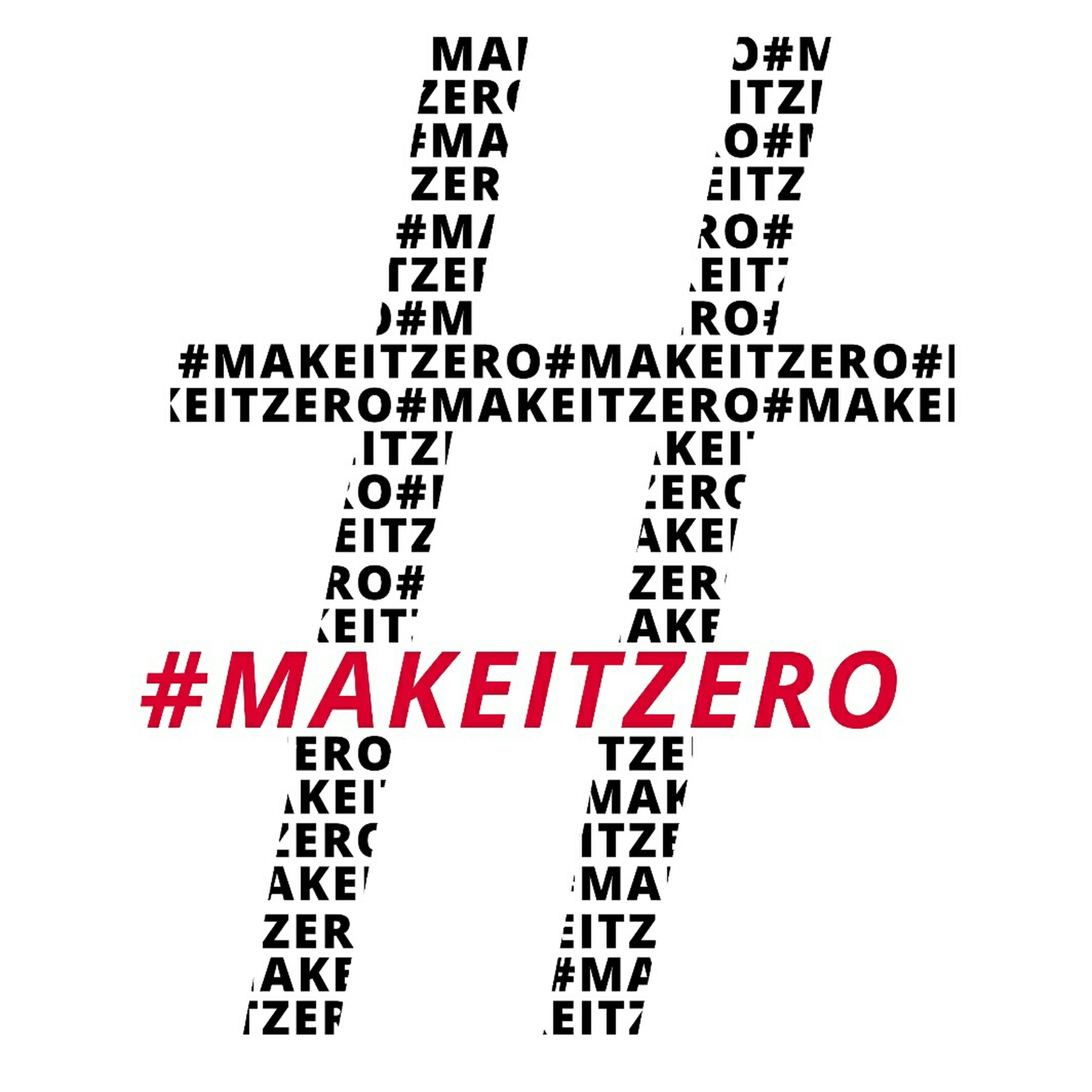 Makeitzero all around the US let's Makeadifference , save a child. say Nosextrafficking Nohumantrafficking