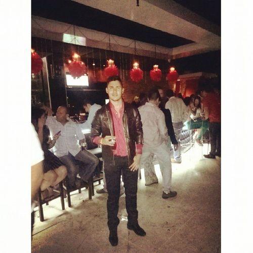 Night Disco December✌👍🍻🍸🍺🍺