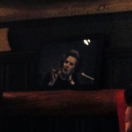 ❤️ Margaret Thatcher MargaretThatcher Ladythatcher baronessthatcher iron lady ironlady prime minister primeminister united kingdom unitedkingdom uk great britain greatbritain gb love