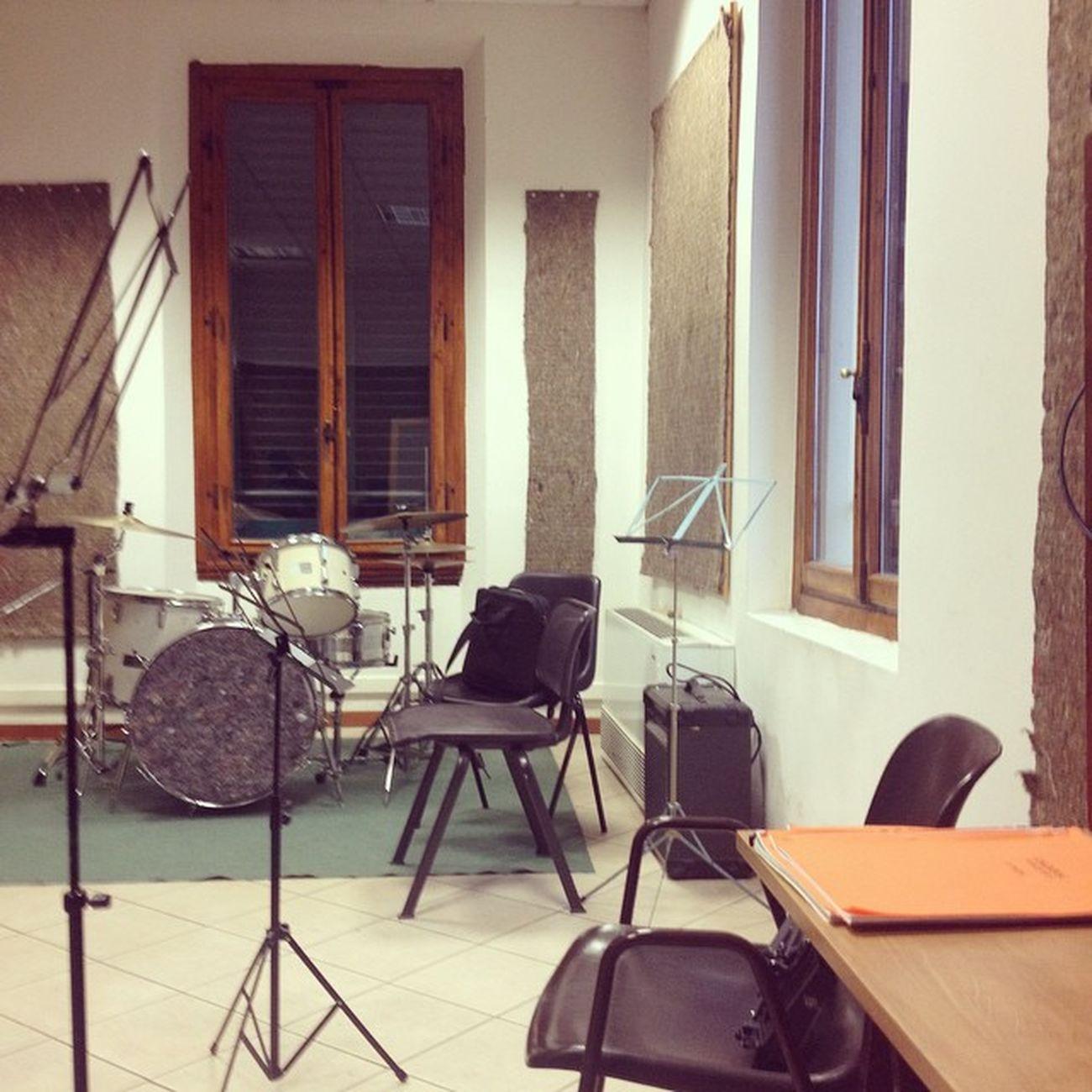Florence Firenze CampMusic Centroattivitamusucale