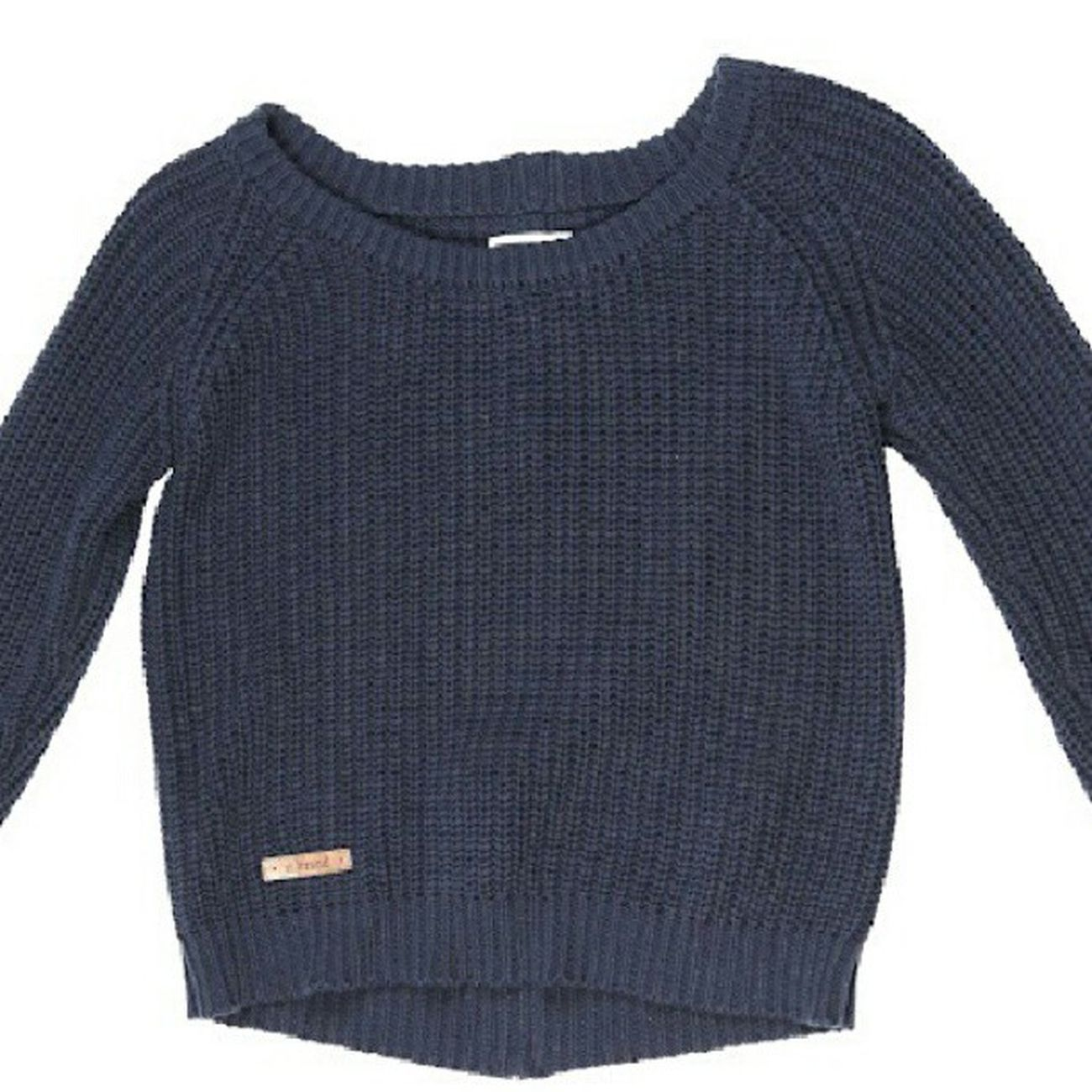 Dbrand womenKnitted  Season  Favourites Fashion Mode 2006 Sweden Blogg
