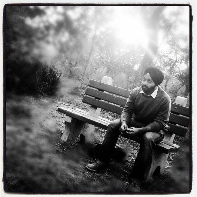 Alone Blacknwhite Bhul_bhatiyari Aviary effects instagram turbaninc